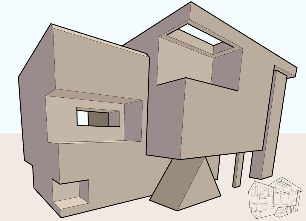 Entre 2 mondes Montage_geometrique02